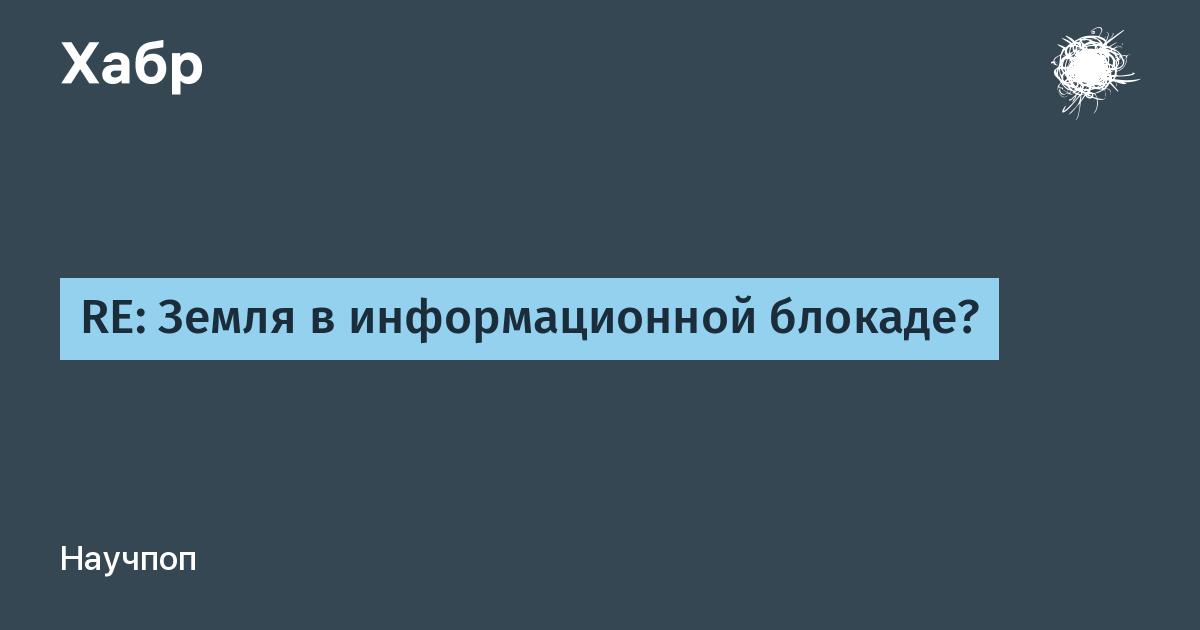 хоум кредит банк банкоматы москва график работы
