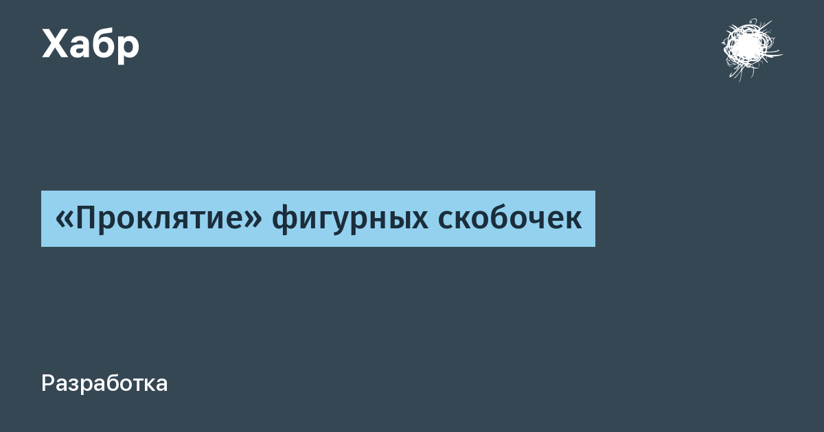 тинькофф банк кредит пенсионерам до 75 лет