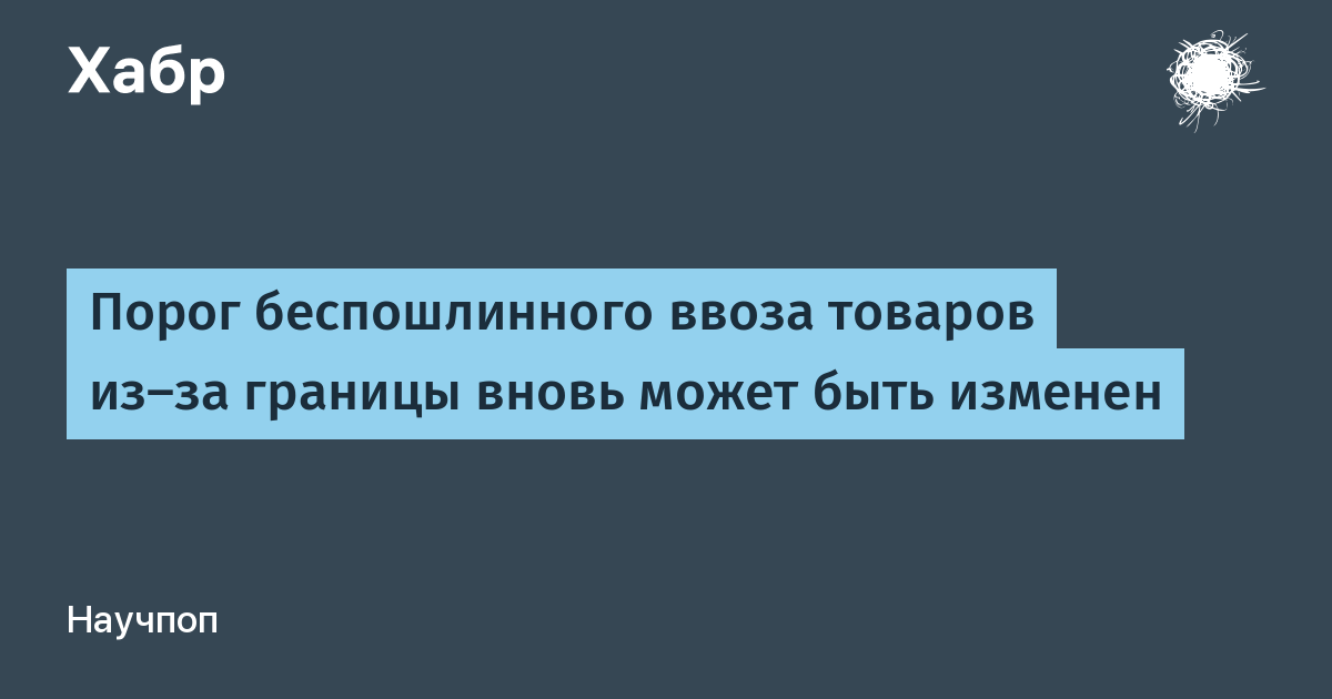 megamozg.ru