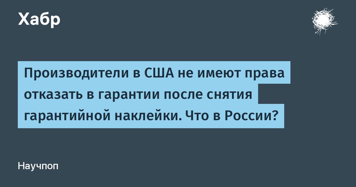 Нпф лучшие фонды россии 2020