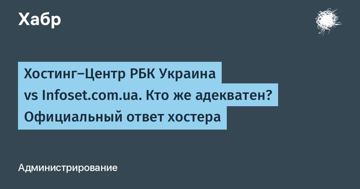 бесплатно без регистрации русское порно с разговорами