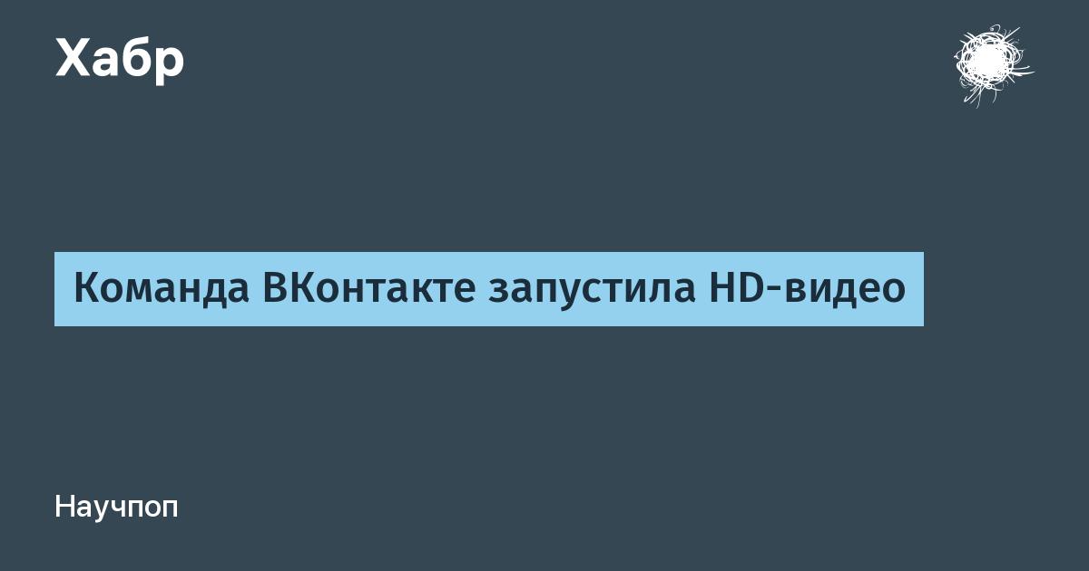 hd porno hd porn hd 720p